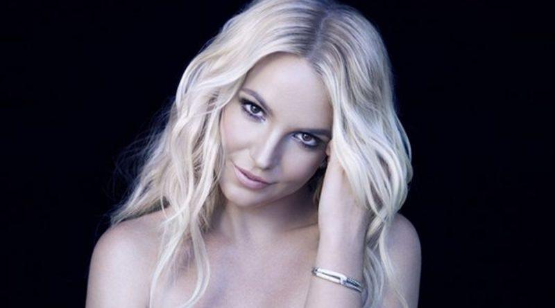 "Netflix estrenó el tráiler del documental ""Britney vs Spears"""
