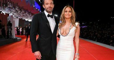 Ben Affleck habló sobre el impacto de Jennifer Lopez en el mundo